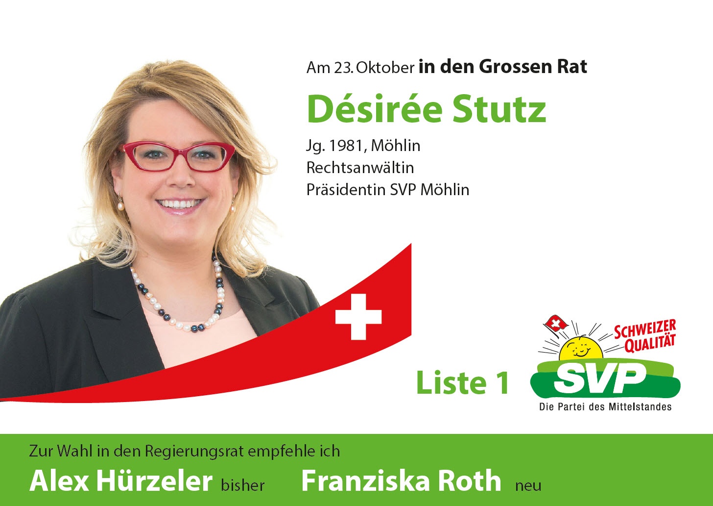 WerbekarteDesireeStutzListe1